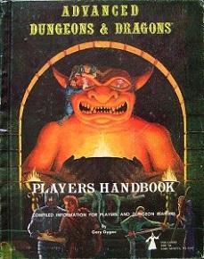 AD&D-Players-Handbook